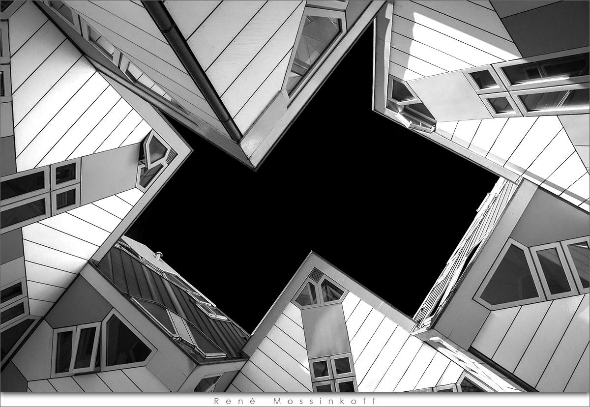 Bewerking in zwart/wit – r e m o s s :: i m a g e s